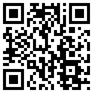 Hibdon Auto Center QR image