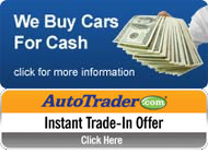 We Buy Cars Cash Paid On The Spot